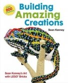 Building Amazing Creations