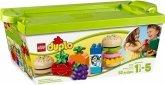 DUPLO 10566 Creatieve Picknick
