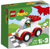 DUPLO 10860 My First Race Car