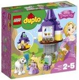DUPLO 10878 Rapunzels Toren