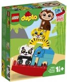DUPLO 10884 My First Balancing Animals