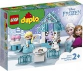 DUPLO 10920 Elsa and Olaf's Ice Party