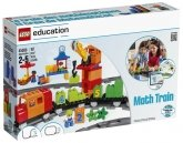 DUPLO 45008 Math Train