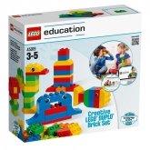 DUPLO 45019 Creative Brick Set