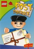 DUPLO Doe-Boek Post