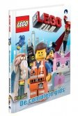 De LEGO Film - De Complete Gids