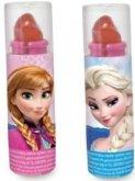 Disney Frozen Snoep Lipstick