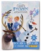 Disney Olaf's Frozen Avontuur