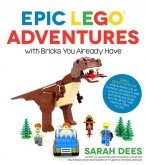 Epic LEGO Adventures With Bricks You Already Have