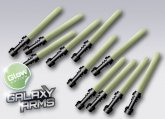 GALAXYARMS Set 12