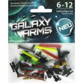 GALAXYARMS Set 14