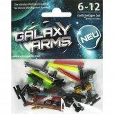 GALAXYARMS Set 14