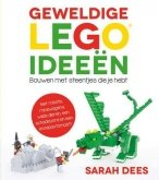 Geweldige LEGO Ideeën