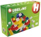 HUBELINO 106-Delige Basis Bouwset