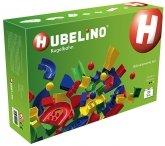 HUBELINO 120-Delige Baanelementenset