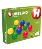 HUBELINO 12-Delige Knikkerset