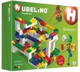 HUBELINO 200-Delige Bouwset