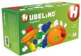HUBELINO Marble Run Twister Expansion 22 pcs