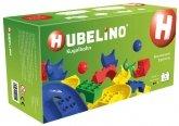 HUBELINO Marble Run Element Set 33 pcs