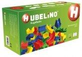 HUBELINO 39-Delige Baanelementenset 2016