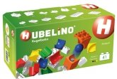 HUBELINO 41-Delige Katapult-set