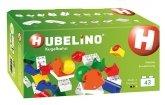 HUBELINO 43-Delige Uitbreidingsset Wissel