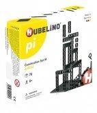 HUBELINO pi 78-Delige Uitbreidingsset M