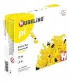HUBELINO pi 98-Delige Uitbreidingsset M