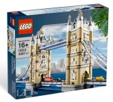 LEGO 10214  London Tower Bridge