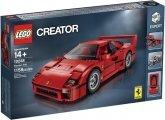 LEGO 10248 Ferrari F40