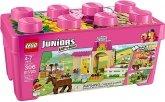 LEGO 10674 Grote Pony Set