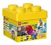 LEGO 10692 Basic Building Set