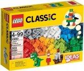 LEGO 10693 Builders Starting Set 1