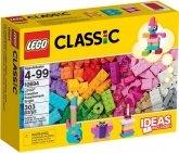 LEGO 10694 Creatieve Felgekleurde Aanvulset