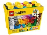 LEGO 10698 Building Blocks