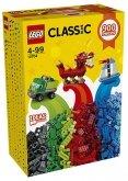 LEGO 10704 Creatieve doos