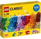 LEGO 10717 Stenen, stenen, stenen