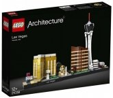 LEGO 21038 Las Vegas