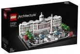 LEGO 21045 Trafalger Square