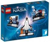 LEGO 21312 Vrouwen van NASA