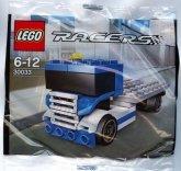 LEGO 30033 Racing Truck (Polybag)