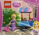 LEGO 30116 Rapunzel's Market Visit (Polybag)