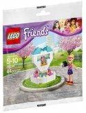 LEGO 30204 Wensfontein (Polybag)