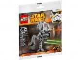 LEGO 30274 AT-DP (Polybag)