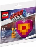 LEGO 30340 Emmet's 'Piece' Offering (Polybag)
