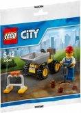 LEGO 30348 Dumper (Polybag)