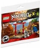 LEGO 30424 Dojo (Polybag)