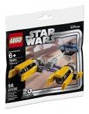 LEGO 30461 Podracer (Polybag)