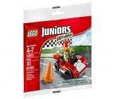 LEGO 30473 Race Auto (Polybag)