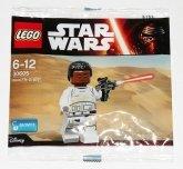 LEGO 30605 Finn (Polybag)